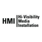 Hi-Vis Media Installations